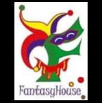 fantasyhouse