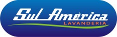 SulAmerica Logo.jpg