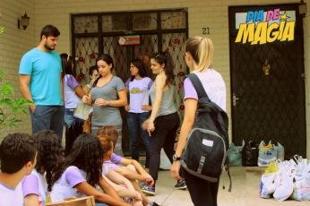 AÇÃO_MORADORES_DE_RUA (11)