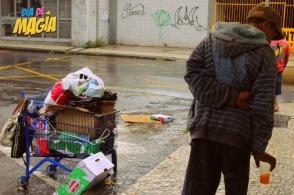 AÇÃO_MORADORES_DE_RUA (26)