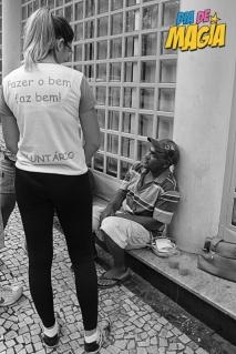 AÇÃO_MORADORES_DE_RUA (42)