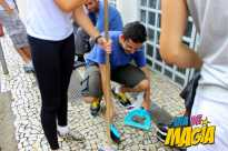 AÇÃO_MORADORES_DE_RUA (49)
