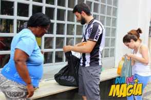 AÇÃO_MORADORES_DE_RUA (55)