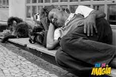 AÇÃO_MORADORES_DE_RUA (61)