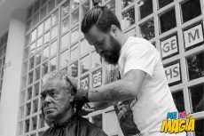 AÇÃO_MORADORES_DE_RUA (73)