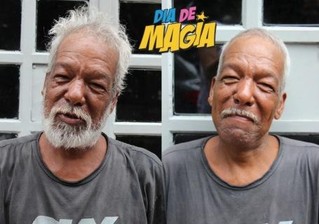 AÇÃO_MORADORES_DE_RUA (1)