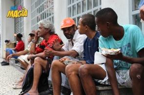 AÇÃO_MORADORES_DE_RUA (31)