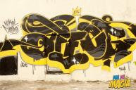 eemd_114