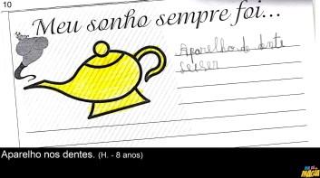 SONHO (10)