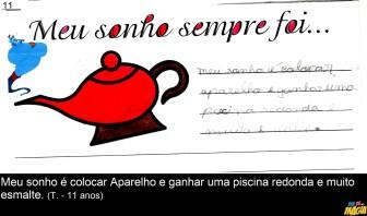 SONHO (11)