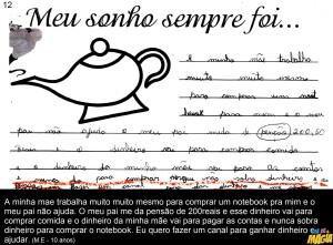 SONHO (12)