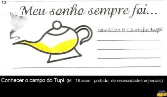 SONHO (13)