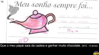 SONHO (14)