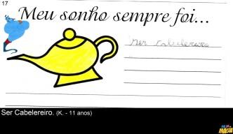 SONHO (17)