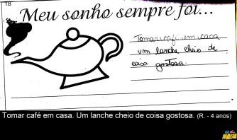 SONHO (18)