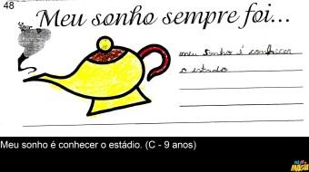SONHO (20)