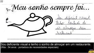 SONHO (21)