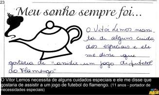 SONHO (22)