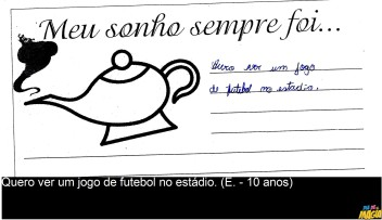 SONHO (23)
