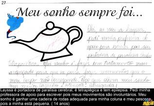 SONHO (26)