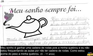 SONHO (27)