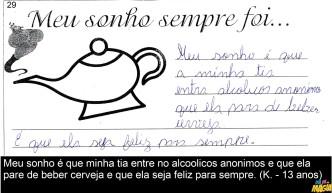 SONHO (28)