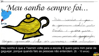 SONHO (30)