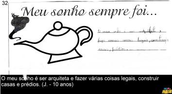 SONHO (31)