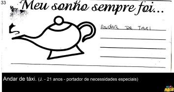 SONHO (32)