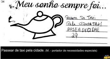 SONHO (33)