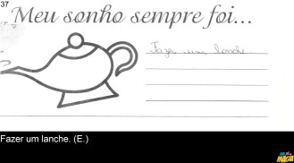 SONHO (36)