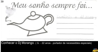 SONHO (38)