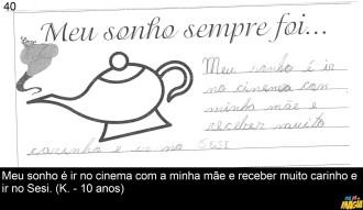 SONHO (39)