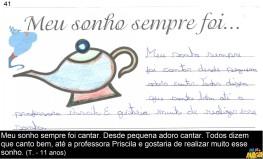 SONHO (40)