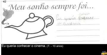 SONHO (41)