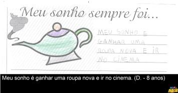 SONHO (42)