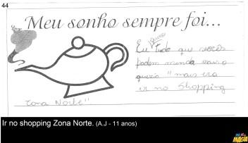 SONHO (43)