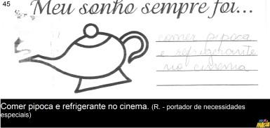 SONHO (44)