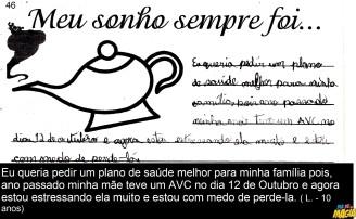 SONHO (45)