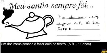 SONHO (46)