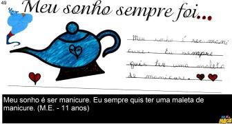 SONHO (48)