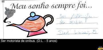 SONHO (49)