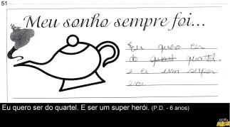 SONHO (50)