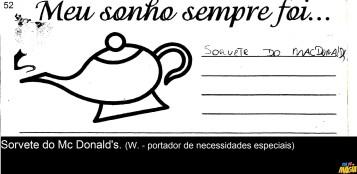 SONHO (51)