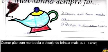 SONHO (52)