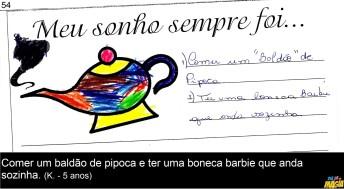 SONHO (53)