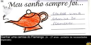 SONHO (55)