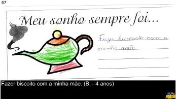 SONHO (56)