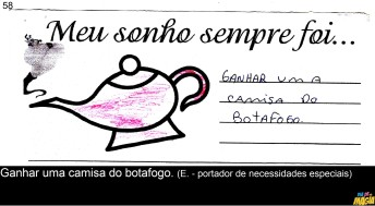 SONHO (57)