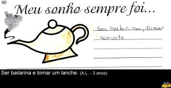 SONHO (58)